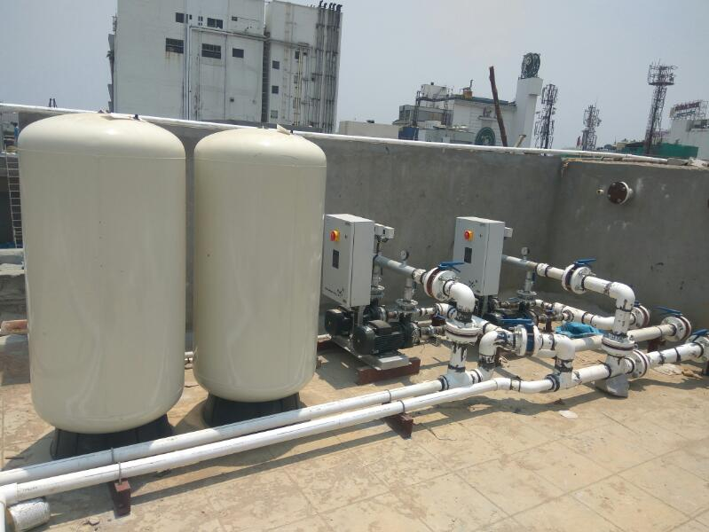 grundfos pumps distributors in chennai