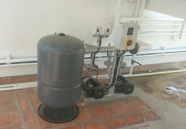 grundfos pumps dealers in chennai