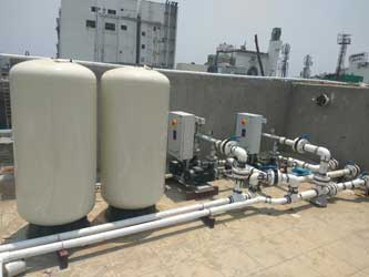grundfos pumps dealers in chennai