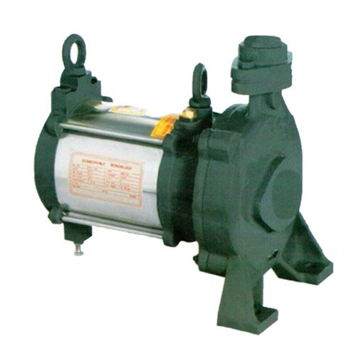 cm booster pumps distributors in chennai